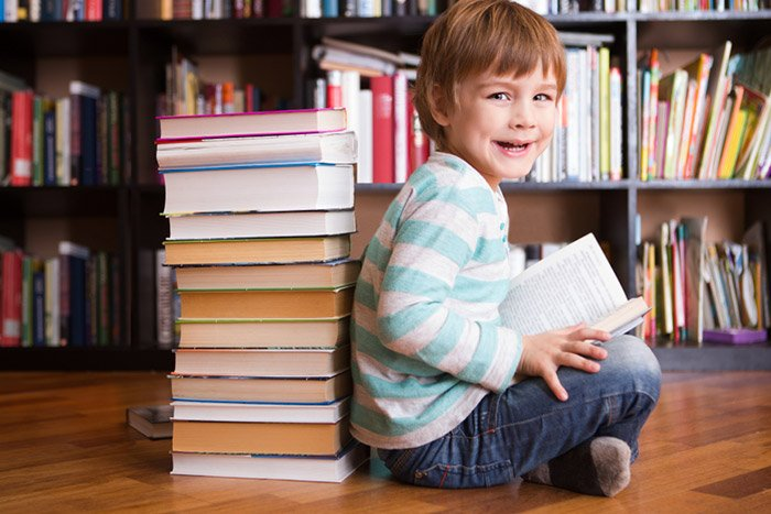 how to teach a dyslexic child to read