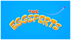 The Eggsperts Trailer