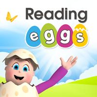 readingeggs.co.za